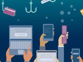 测试人员如何使用SniperPhish进行电子邮件钓鱼