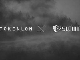 Tokenlon 入驻慢雾区,发布「安全漏洞与威胁情报赏金计划」