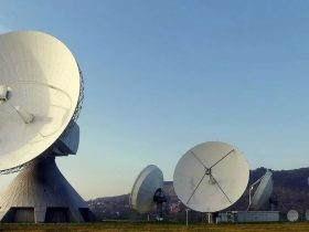 3分钟了解腾讯安全防御系统武器库(一):雷达系统