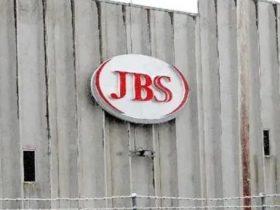 继Colonial Pipeline事件之后,美国所有 JBS 牛肉工厂受网络攻击之后被迫停产