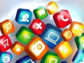 通报 | 国家网信办通报129款违法违规收集使用个人信息App