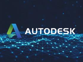 Autodesk 多个高危漏洞通告
