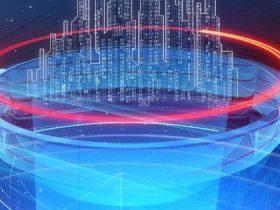 国家医疗保障局关于印发加强网络安全和数据保护工作指导意见的通知