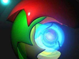 利用硬件级MDS侧信道漏洞实现对Chrome Sandbox的逃逸