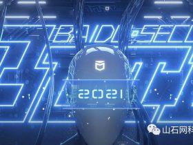 RHG & AutoPwn Robot技术结构详解