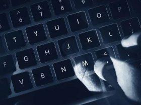 新的勒索软件被发现可以利用虚拟机发动攻击