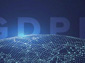 GDPR生效三周年来对全球隐私格局的影响