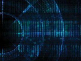 万字长文|基于DoDAF全面解读《(美)国防部(DOD)零信任参考架构》