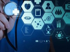 强监管背景下医疗机构数据合规体系建设之路