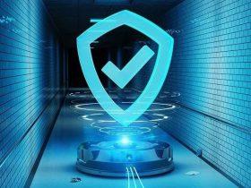 原创 | 智慧安全3.0之可信任解读