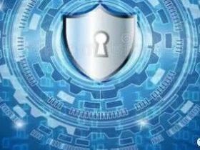 网络安全常用工具汇总