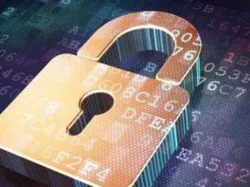 等保2.0来了,公安部《网络安全等级保护条例(征求意见稿)》发布