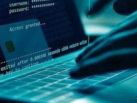 恶意软件分析:基于PHP的skimmer表明Magecart活动仍在继续