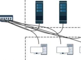 内网基础知识总结