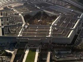 2022财年预算看美军网络空间作战能力发展五大变化