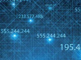 Sophos将AI技术用于预防恶意IP的安全解决方案中