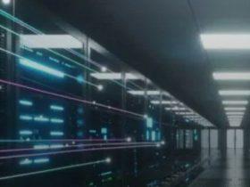 APT组织和黑客最喜欢的工具——Cobalt Strike