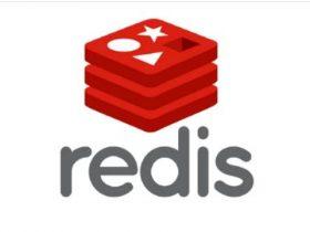 【漏洞通告】Redis 存在远程代码执行漏洞 (CVE-2021-32761)