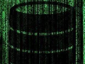 【技术分享】sqlmap源码解读(1)