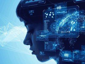 人工智能与机器学习对网络安全的正面和负面影响