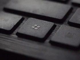 Windows Hello 身份验证绕过漏洞