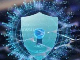 评论 | 谁都别碰数据安全红线