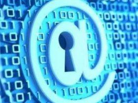 工信部启动互联网行业专项整治行动:聚焦威胁数据安全、侵害用户权益等