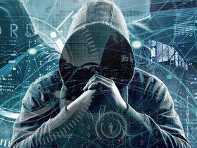 攻击前沿技术分析:P2P物联网僵尸网络发生的可能性