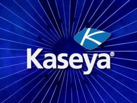 Kaseya称其已从第三方获得REvil勒索软件的解密器;MITRE发布过去两年中最常见和最危险的25个漏洞列表
