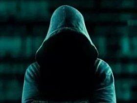 勒索软件大爆炸!一家企业被黑,成百上千家企业受感染