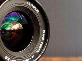Fotoxx:用于管理和编辑大型照片集合的开源应用 | Linux 中国