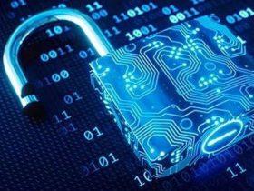 英国推出密码使用新安全标准SS-007