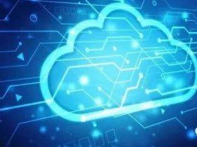 【干货】利用云函数实现免费IP代理webshell链接(二)