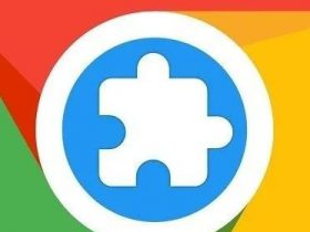 【技术分享】越权检测系统从零开发之-Chrome插件开发