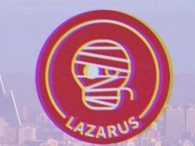 Lazarus针对航空航天行业的攻击