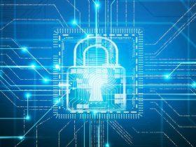 基于Web Service的网络安全设备管理协议