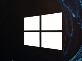 微软强制要求TPM2.0硬件支持意欲何为?