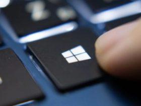 微软发布PrintNightmare漏洞补丁