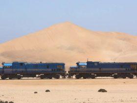 伊朗国家铁路公司遭到攻击,火车停运或延误;AT&T Alien发现Lazarus攻击欧美的国防承包商