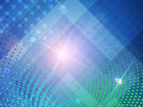 物联网安全威胁情报(2021年6月)