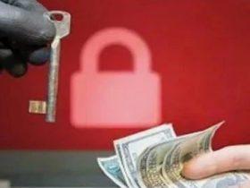 勒索软件导致网络再保险费率大涨40%