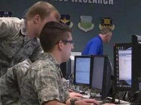 2021年上半年美军网络能力建设动向