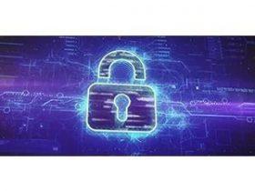 CISA发布勒索软件防护能力评估工具