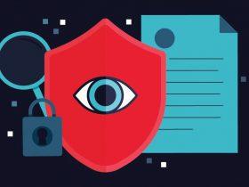 中办、国办:加强跨境监管,压实境外上市公司信息安全主体责任