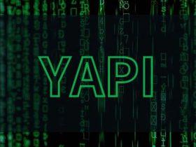 YAPI开源接口管理平台远程代码执行零日漏洞预警