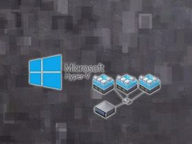 微软本地管理程序Hyper-V曝出存在9.9分高危漏洞