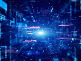 企业实务视角解读《个人信息保护法》重点条款