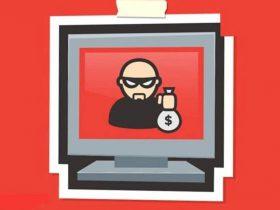 如何保护你的文件免受勒索软件攻击