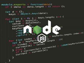 Node.js 修复了可能让攻击者使应用程序崩溃的严重 HTTP 错误