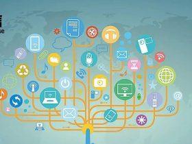 关于保护报废设备中数据 的6 tips